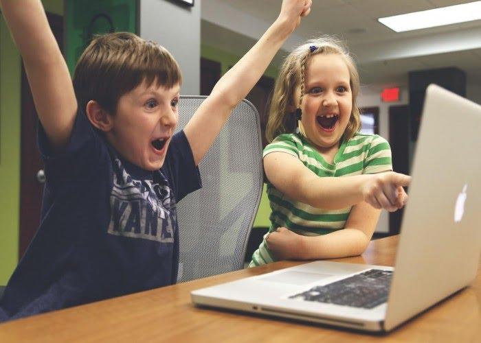 Gençler için Bilgisayar Oyunlarının Zararları-3