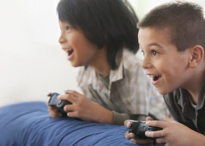 Gençler için Bilgisayar Oyunlarının Zararları-2